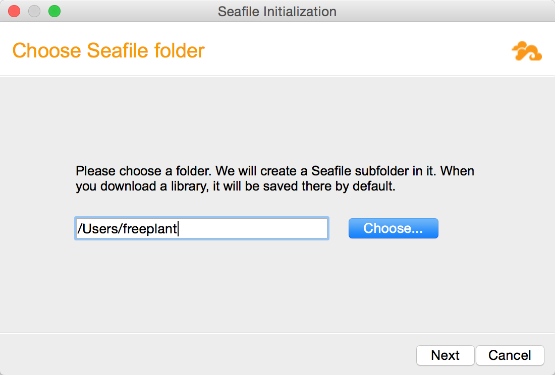 seafile-init-choose-folder.png