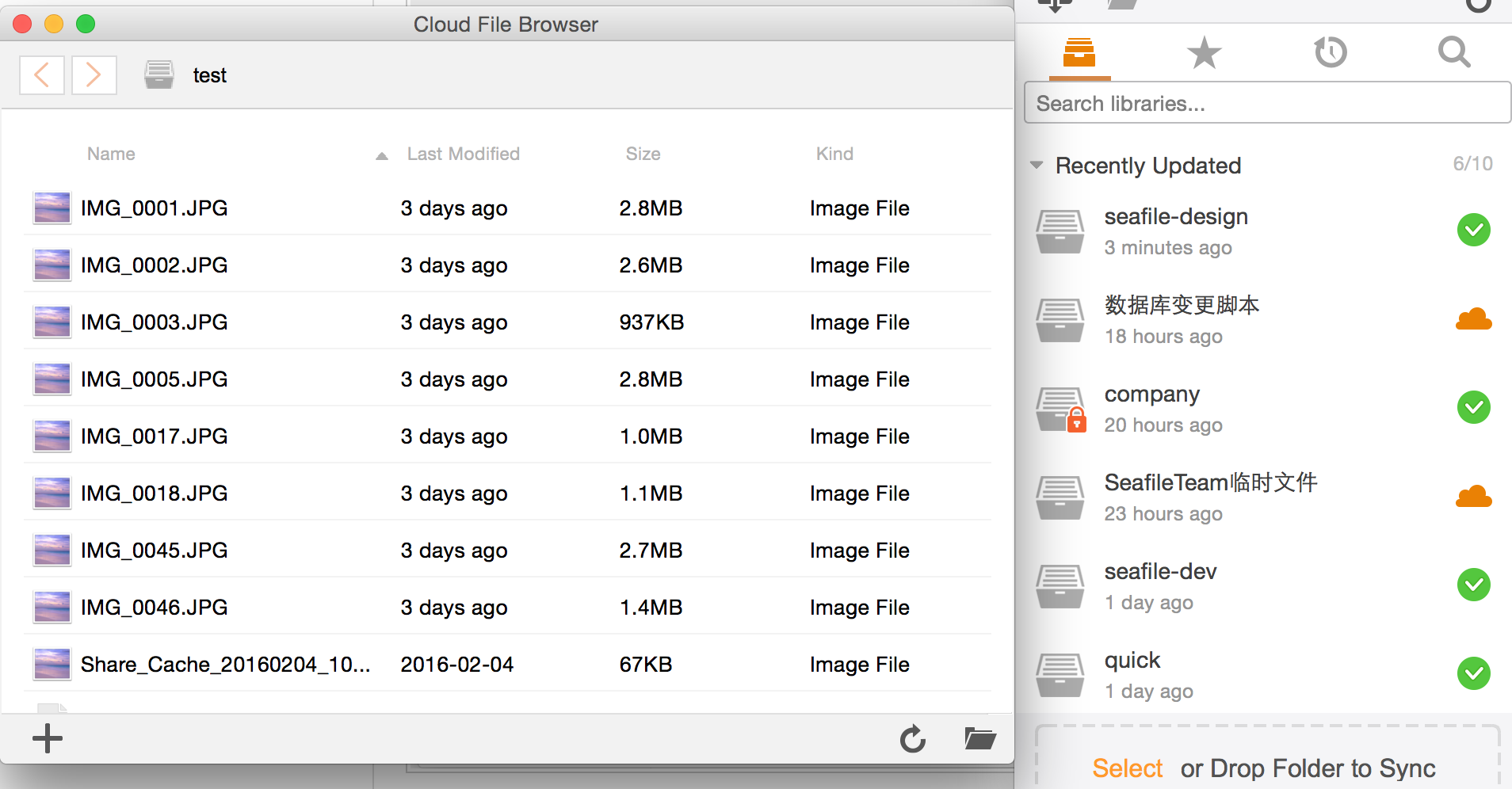 seafile-cloud-file-browser.png