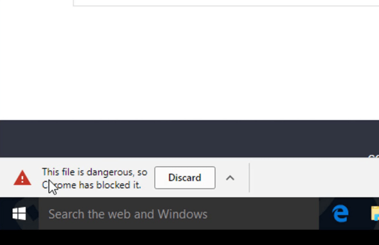 this-file-is-dangerous-chrome-has-blocked-it-1-740x480.png
