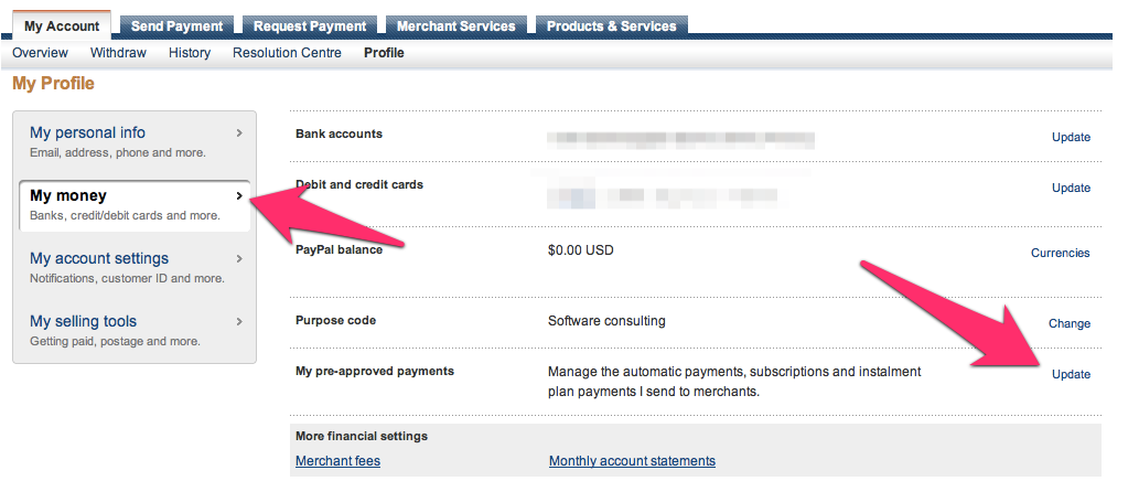 Cancel-Paypal-pre-approved-Payment.png